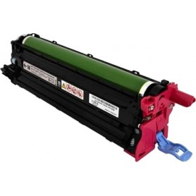 XEROX PHASER 6510, WORKCENTRE 6515 TAMBOR MAGENTA COMPATIBLE