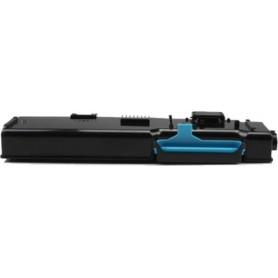 XEROX PHASER 6600 / 6605 CIAN COMPATIBLE