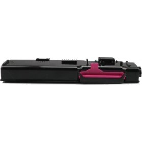 XEROX PHASER 6600 / 6605 MAGENTA COMPATIBLE