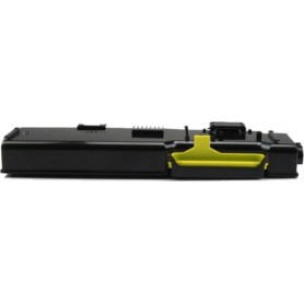 XEROX PHASER 6600 / 6605  AMARILLO COMPATIBLE
