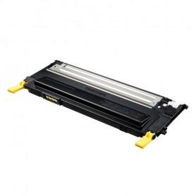 SAMSUNG CLP-320 AMARILLO COMPAT. CLP-325 CLP-321 CLP-326 CLX-3180 CLX-3185 CLX-3186 CLP320 CLP325 CLP326 CLX3180 CLX3185 CLX3186