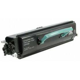 LEXMARK X340 / X342 COMPATIBLE