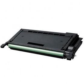 SAMSUNG CLP-660 NEGRO COMPATIBLE CLP610 CLP660 CLX6200 CLX6210 CLX6240 CLP-610 CLX-6200 CLX-6210 CLX-6240