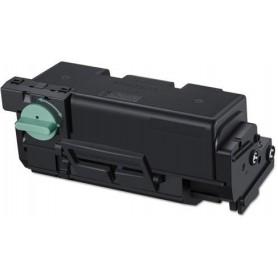 SAMSUNG MLT-D304E COMPATIBLE ProXpress M4583FX M4583