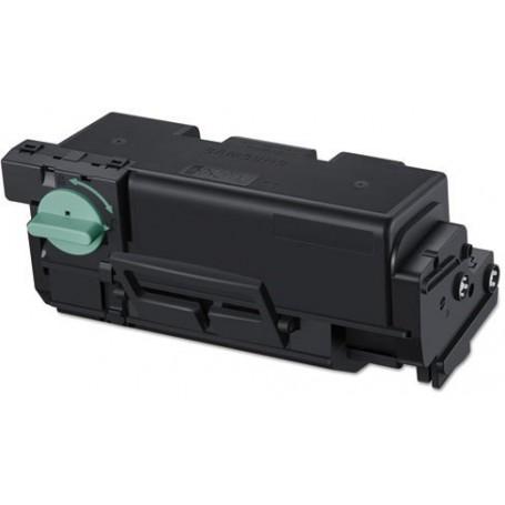 SAMSUNG MLT-D304E COMPATIBLE