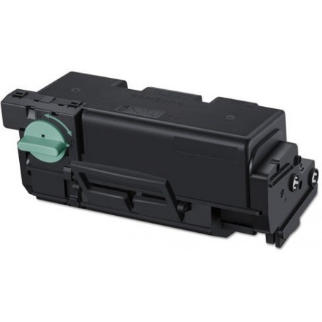SAMSUNG MLT-D304L COMPATIBLE