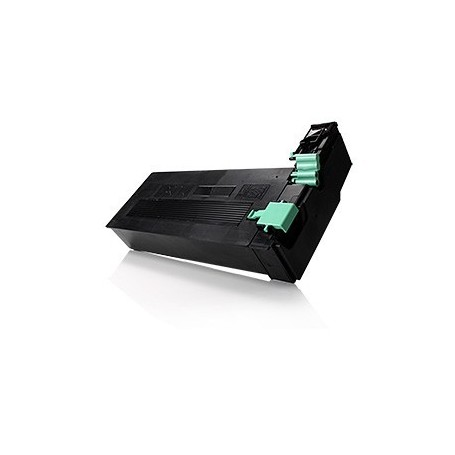 SAMSUNG SCX-6345 COMPATIBLE