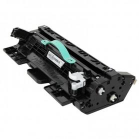 SAMSUNG ML-4510 ML-5010 TAMBOR  ML4510 ML4512ND ML5010 ML5010ND ML5012ND ML5015 ML-5017 D307S ML-4512 ML-5012 ML-5015