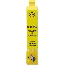 Epson 603XL  T03A4 / T03U4...