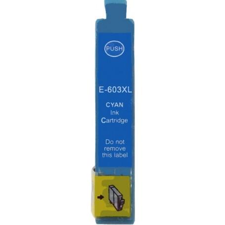 Epson 603XL  T03A2 / T03U2...