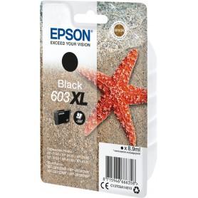 Epson 603XL  T03A1 NEGRO...