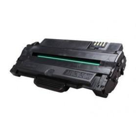SAMSUNG D1052L COMPATIBLE ML1900 ML1910 ML1911 ML1915 ML1916 ML2525 ML2526 ML2540 ML2581 ML2545 ML2580 ML-1900 ML-1910 ML-1911