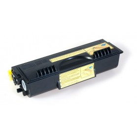 BROTHER TN-6600 Negro MFC-8700 MFC-9600 MFC-9700 MFC-9760 MFC-9800 MFC-9880 MFC8300 MFC8500 MFC8600 MFC8700 MFC9600 MFC9700