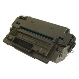 HP Q6511A COMPATIBLE