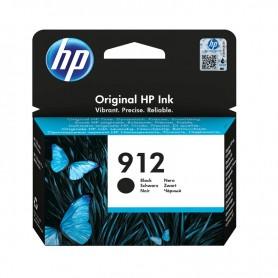 HP 912 NEGRO ORIGINAL
