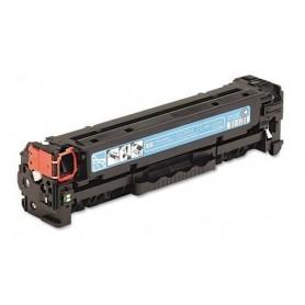 SAMSUNG D1052L