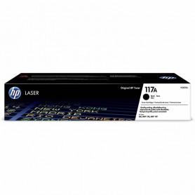 HP W2070A NEGRO Original Laser color 150, MFP-178, MFP-179