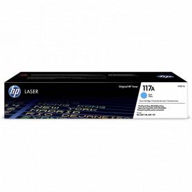 HP W2071A Cian Original Laser color 150, MFP-178, MFP-179