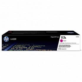 HP W2073A Magenta Original Laser color 150, MFP-178, MFP-179