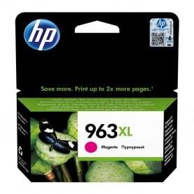 HP 963 XL MAGENTA ORIGINAL