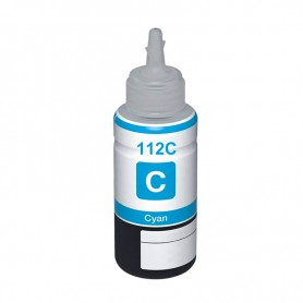 Epson 112 CIAN COMPATIBLE