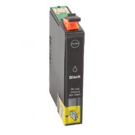 Epson 405XL NEGRO COMPATIBLE