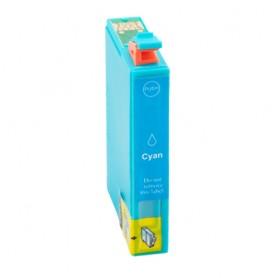 Epson 405XL CIAN COMPATIBLE