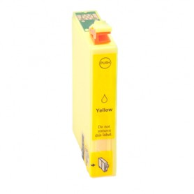 Epson 405XL AMARILLO COMPATIBLE