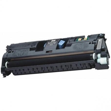 HP Q3960A / C9700A NEGRO...