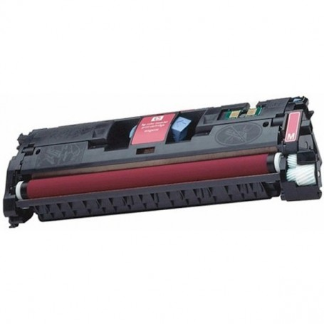 HP Q3963A / C9703A MAGENTA...