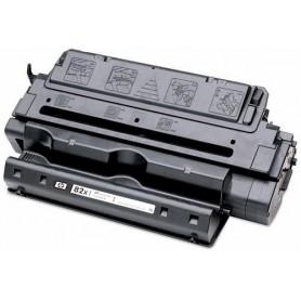 HP C4182X COMPATIBLE Laserjet 8100 8100DN 8100N 8150 8150DN 8150MFP 8150N Mopier 320
