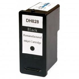 DELL DH828 COMPATIBLE