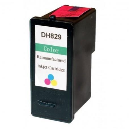 DELL DH829 COMPATIBLE