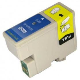 Epson T066 NEGRO COMPATIBLE