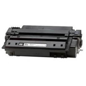 HP Q7551X COMPATIBLE M3027 M3027X M3035 M3035XS P3003DN P3003X P3004 P3004D P3004N P3005 P3005D P3005N P3005X P3003