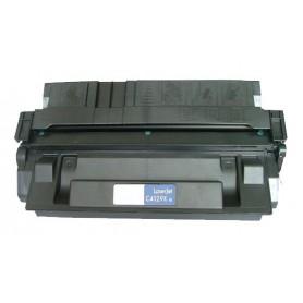HP C4129X COMPATIBLE LaserJet 5000 5000DN 5000GN 5000N 5000TN 5100 5100DTN 5100TN