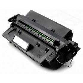HP C4127X COMPATIBLE LaserJet 4000 4000n 4000se 4000t 4000tn 4050 4050n 4050se 4050t 4050tn