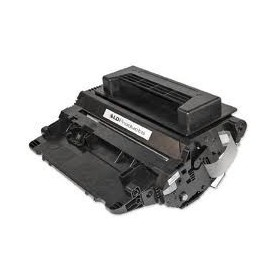 HP CC364A COMPATIBLE LaserJet P4014 P4014N P4015 P4015N P4015TN P4015X P4515 P4515N P4515TN P4515X P4515XM
