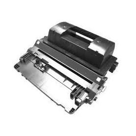 HP CC364X COMPATIBLE LaserJet P4015 P4015N P4015TN P4015X P4515 P4515N P4515TN P4515X P4515XM