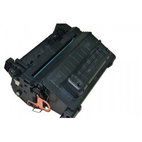 HP CE390A COMPATIBLE Enterprise 600 M601n M602dn M602n M603dn M603n M603 M4555
