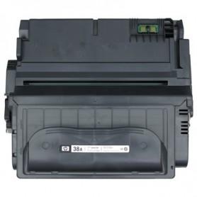 HP Q1338X COMPATIBLE 4200 4200DTN 4200N 4240 4250 4250TN 4250N 4300 4300DPNSL 4300DTN 4300N 4300TN 4345MFP 4350 4350DTN 4350N