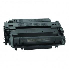 HP CE255X COMPATIBLE Enterprise 500 MFP M521DN M521DW M525 M525C M525DN M525F Enterprise P3010 P3015 P3015DN P3015X