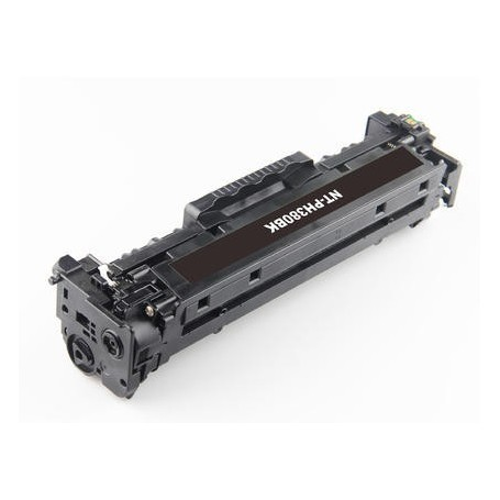HP CF380A NEGRO COMPATIBLE