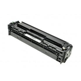 HP CF380X NEGRO COMPATIBLE LaserJet Pro 400 color MFP M476dn M476dw M476nw CF381A CF382A CF383A CF380A