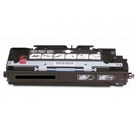 HP Q2670A NEGRO COMPATIBLE LaserJet 3500 3500N 3550 3550N Q2671A Q2672A Q2673A Q2681A Q2682A Q2683A