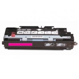 HP Q2673A MAGENTA COMPATIBLE LaserJet 3500 3500N 3550 3550N Q2670A Q2671A Q2672A
