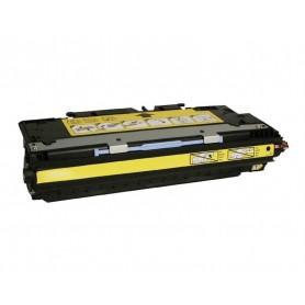 HP Q2682A AMARILLO COMPATIBLE LaserJet 3700 3700DN 3700DTN 3700N Q2670A Q2681A Q2682A Q2683A