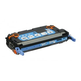 HP Q6471A CIAN COMPATIBLE LaserJet 3600 3600DN 3600N Q6470A Q6471A Q6472A Q6473A
