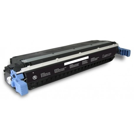 HP C9730A NEGRO COMPATIBLE