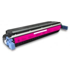 HP C9733A MAGENTA COMPATIBLE LaserJet 5500 5500N 5500DN 5500DTN 5500HDN 5550 5550N 5550DN 5550DTN 5550HDN C9731A C9732A C9730A